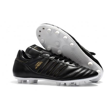 Chaussure de Football Adidas Copa Mundial FG Hommes