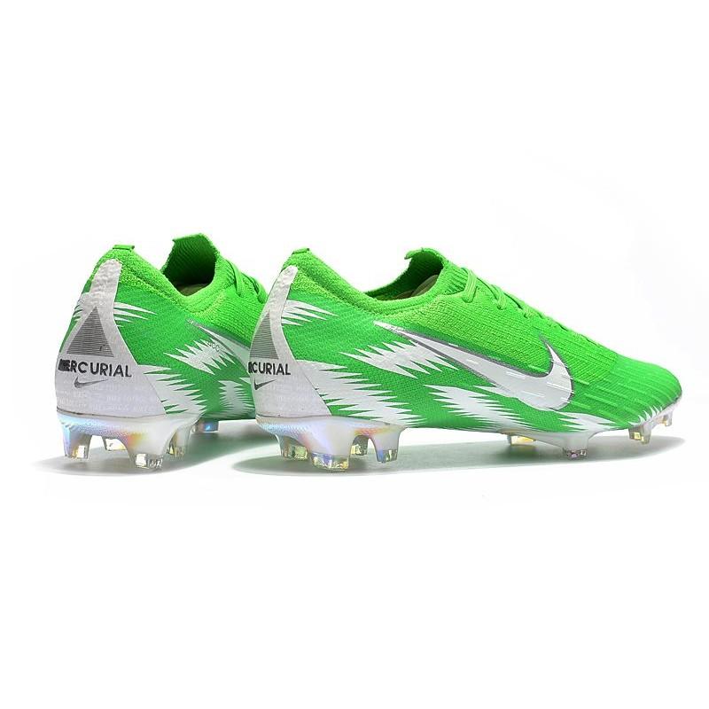 Mercurial Football Nouveau Nike Fg Chaussures Elite Eqx1wcc Xii Vapor ED9WYH2I