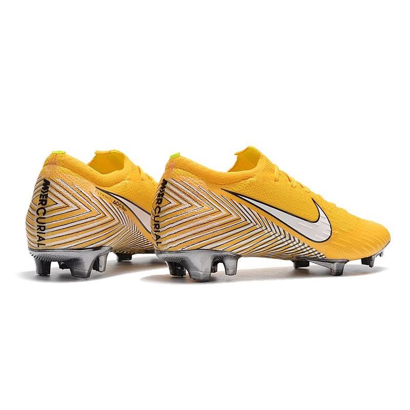 Fg Nike Elite Chaussures Football Nouveau Vapor Mercurial Xii SzUqVMp