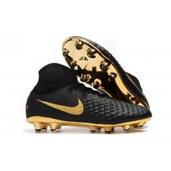 Nike Magista Obra 2 FG Nouveaux Crampons Foot Pour Hommes