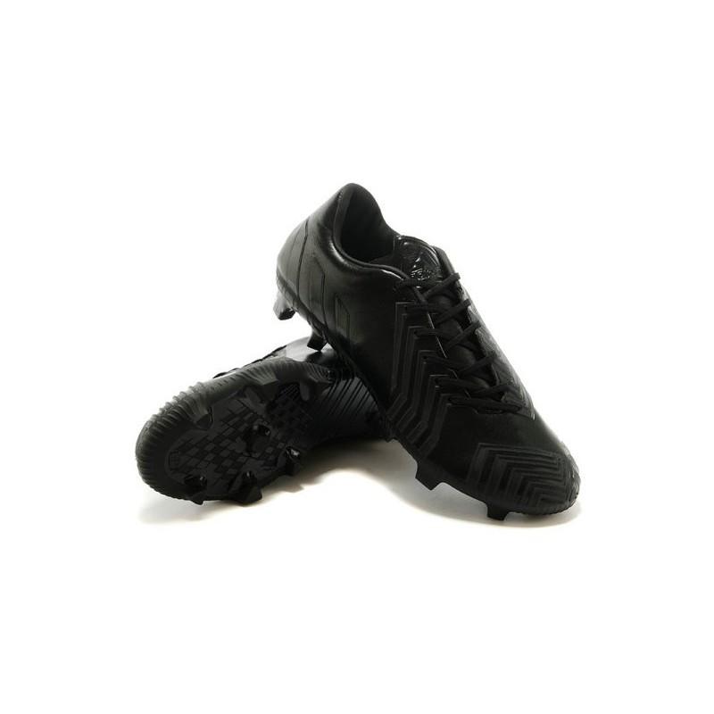 20142015 Football Chaussure Predator Hommes Noir Fg Instinct De Adidas awrfxaq