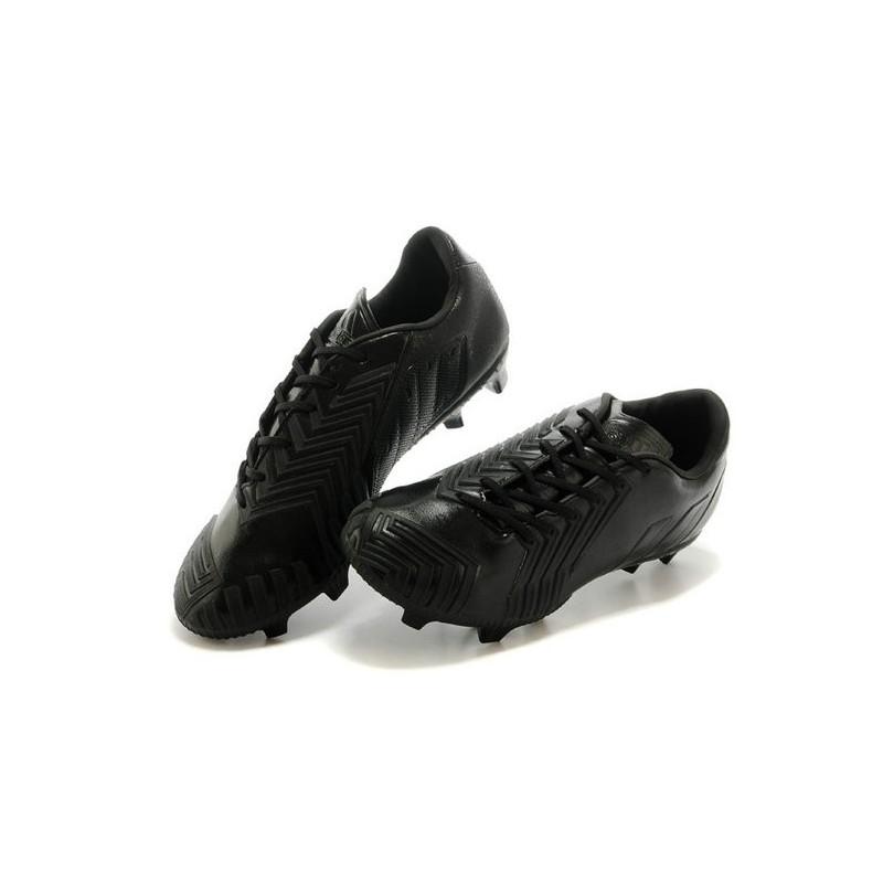 Chaussure Instinct Adidas Fg Noir Football 20142015 Hommes Predator De OPynwm0vN8