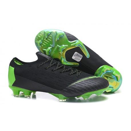 Nouveau Chaussures Football Nike Mercurial Vapor XII Elite FG -